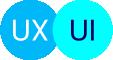 ux-ui-logo -