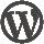 wordpress_PNG73